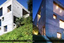 Bryan Susilo - Handle Property Dealing