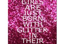~♡~Girly girl~♡~ / Welcome to my board.Pin whatever inspires you.....no pin limits!!!!!
