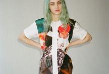 07_Fashion_Research