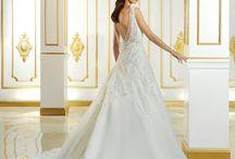Demetrios 2015 / Robes de mariées