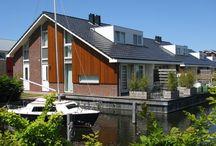 Vakantiehuizen Noord-Holland / Op dit bord tref je een aanbod van vakantiehuizen in de provincie Noord-Holland te Nederland aan. Deze zijn veelal online via onze website Recreatiewoning.nl te boeken. Het huuraanbod op onze site is afkomstig van zowel particulier als zakelijke verhuurders.