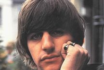 Ringo u.u