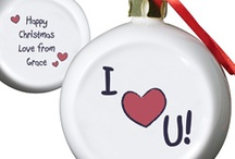 Romantic Gifts / It's nice to be a bit romantic every once in a while so show someone you love them with these beautiful romantic gifts > https://www.giftsonline4u.com/romantic-gifts.html