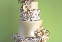 Cake..