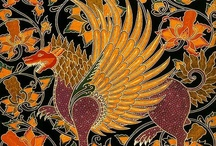 batik history