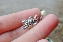 jewelry. / by Genny Fisher