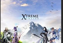 Xtremetop300 - one toplist, all MMORPG servers! / Our toplist unites the best mmorpg game servers and gives you the possibility to add your game server for free.  If you add you site details for the first time you will receive 7 days of golden membership!