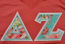 Love These Letters