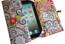 Accesorios para Tablet Celular