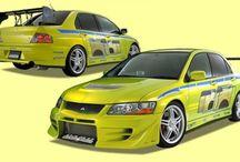 Mitsubishi Workshop Service Repair Manuals / Downloads of Mitsubishi car workshop manuals