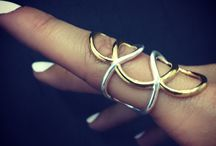 """"""" Tempus """" new collection by b 