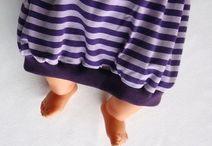 ✪ röcke von traumgenäht ✪ / Mädchen, Röcke, bunt, Baby, Kind,   http://de.dawanda.com/shop/traumgenaeht/3352635-Roecke