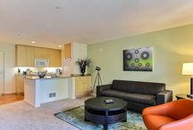 Luxurious travel in Mountain View, CA / #vacationrental in #MountainView, CA