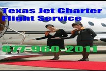 Private Jet Charter Flight Service From or To Texas / Hire Last Minutes affordable Private Jet Air Charter Flight Service From or To Houston, Dallas, San Antonio, Austin, Corpus Christi, El Paso or Lubbock, Texas area either for corporate Business, executive Emergency or Personal weekend travel? Call at 877-960-2011 or visit http://www.wysluxury.com/texas/