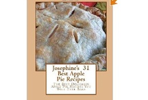 Pie Recipes / by Baltimore Mary