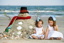 Photo ideas  / Family/child photo session ideas