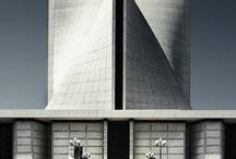 Architecture / Architecture Design