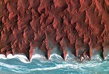 Satellietfoto's