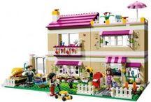LEGO 2014 / http://idealbebe.ro/jucarii-lego-c-39_297.html