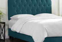 FAVORIT BED