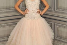 Simply Wedding dresses