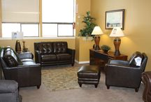 Durango Colorado Furniture Showroom 2015 / Home furnishings from dining sets, living room furniture to Tempur-Pedic mattresses, and bedroom sets.