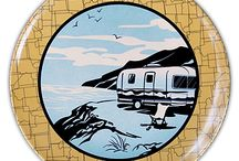 Camping Gear / Great items that will make your awesome trips to Jellystone Campgrounds even better!