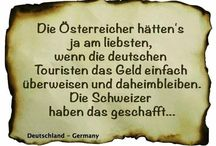 Coole Sprüche / #Sprüche #Quotes #Zitate
