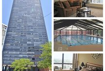 Chicago Properties For Rent