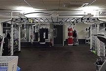 Lifestyle Fitness Preston