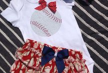 Our Bundle of Joy Style and Ideas / by Nicki Garcia