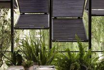 solar treatment