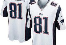 Aaron Hernandez Jersey Nike | Patriots Men's Women's Kids' Jersey - Aaron Hernandez Shop