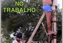 debinha