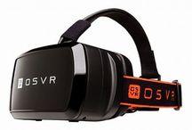 Post All VR Education