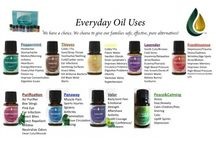 Young Living essential oils / what i love and needs from YLEO