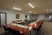 Conference Centres in Gauteng / List of conference centres situated in the Gauteng province of South Africa. http://www.conference-venues.co.za/type_all_confcentre.htm