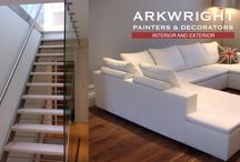 Decorating Ideas / Looking for inspiration for decorating your home, get some ideas here.