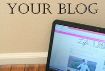 blog biz.