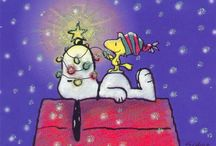 Christmas / by ºoºTinaºoº 👼Hawkinsºoº