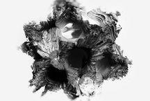 Abstract Art Nine