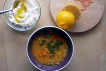 U kuhinji / #hrana #zdrava #recepti #zadecu #food #healthy #forkids