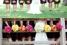 Wedding E&S - Photos / Idées pour les photos