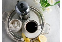 Coffee & Vienna / Viennese Coffee Specialties, Vienna's traditional and modern coffee houses, everything that has to do with coffee,...