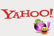 Layanan dan Dukungan untuk Yahoo oleh Anshuman Setia Pelanggan