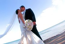 wedding ideas / by Paige Roberts