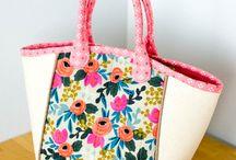 Tašky-kabelky