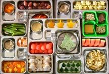 Healthy Eating - Kids