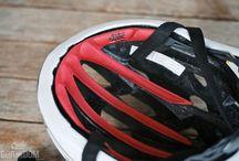 Garneau Helmets