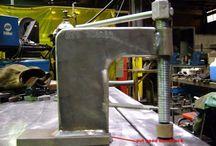tools&welding